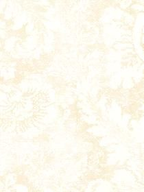 Wallpaper  pattern AB42427. Keywords describing this pattern are textured, Damask, Damask Medallion, faded.  Colors in this pattern are Off White, Tan, Yellow.  Alternate color patterns are AB42425;Page:2;AB42420;Page:17;AB42428;Page:21;AB42429;Page:33;AB42421;Page:41;AB42424;Page:43;AB42422;Page:49;AB42423;Page:68;AB42426;Page:71.  Coordinating patterns are AB27603;Page:30;AB42437;Page:31. Product Details:  prepasted  scrubbable  peelable  strippable  washable  pretrimmed  Material is…