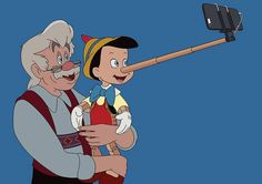 """In this quirky series entitled """"Alt Disney"""", UK-based artist Tom Ward reimagines the lives of Disney characters in our modern world.  """"On his artwork, in which we see the likes of Cinderella fighting with Prince Charming as he's more interested in his phone, Princess Jasmine doing housework while Aladdin plays video games and Alice in Wonderland ditching her oversized food for a small salad, Tom says he wanted to bring to life 'the times we live in and communicate topical issues in ..."""