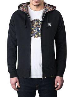 fb0b6ccf 10 best Clothing images | Male fashion, Men clothes, Men fashion