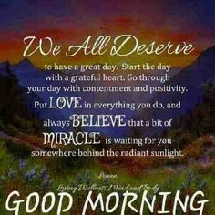 Looking for for inspiration for good morning funny?Check out the post right here for unique good morning funny ideas. These hilarious quotes will bring you joy. Good Morning Tuesday, Good Morning Prayer, Good Morning Funny, Good Morning Sunshine, Morning Blessings, Good Morning Messages, Good Morning Good Night, Morning Prayers, Good Morning Wishes
