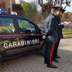 Offerte di lavoro Palermo  Arrestati quattro dipendenti della struttura di Castellammare del Golfo che è stata sequestrata  #annuncio #pagato #jobs #Italia #Sicilia Trapani botte e violenze sugli anziani: i carabinieri scoprono casa di riposo degli orrori