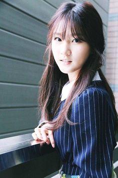 #actress #korean #sweetangel #kimsaeron #saeron #김새론
