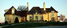 Moondancer Winery, PA. Can't wait to do the wine waltz this summer. I think moondancer will be my favorite.