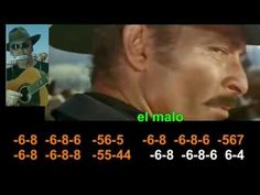 The Good the Bad and the Ugly (Ennio Morricone)tablatura armonica C Diat. Harmonica How To Play, Harmonica Lessons, Ukulele, Guitar Songs, Acoustic Guitar, Bad Songs, Cheer Me Up, Best Vibrators, Music Education