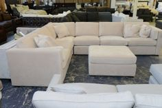 Cushioned Sofa Sets & Table Cushions On Sofa, Couch, Big Friends, Elegant Living Room, Product Offering, Quality Furniture, Sofa Set, Living Room Furniture, Table Settings