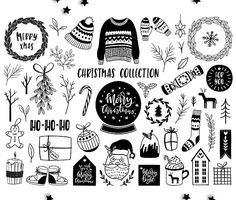 Find Collection Scandinavian Merry Christmas Happy New stock images in HD and millions of other royalty-free stock photos, illustrations and vectors in the Shutterstock collection. Merry Christmas And Happy New Year, Pink Christmas, Reindeer Christmas, Clip Art, 2 Advent, New Year Art, Photo Deco, Freebies, Nail Stamping Plates