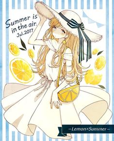 Kho ảnh anime và mấy thứ linh tinh - Anime girl (3) - Wattpad