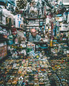 28 Best Ideas For Photography Urban People Dreams Street Photography People, Urban Photography, Landscape Photography, Travel Photography, Urbane Fotografie, Japon Tokyo, Gta San Andreas, Urban People, Foto Art
