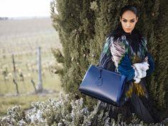 Great purse from Fendi.