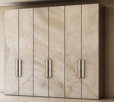 New bedroom wardrobe contemporary closet doors ideas