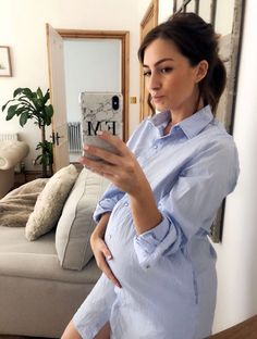 92c25a8c2de 80 Best MAMA MUSE ™ Maternity Style images in 2019