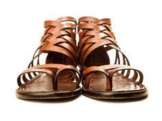 Mens Sandals for summer