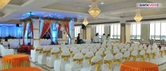 Find the details of 590 banquet halls and venues in Thane, Mumbai, with package prices and 360-degree view. Call 9967581110 now to get up to 30% discount.