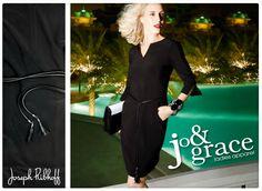 New Arrivals from Joseph Ribkoff  Official designer for Mrs. America