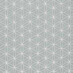 Schumacher - Kaleidoscope