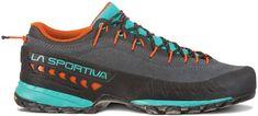 Carbon/Aqua Trail Shoes, Hiking Shoes, Fashion Boots, Sneakers Fashion, Rock Climbing Shoes, Composite Toe Work Boots, Hunting Boots, Hiking Boots Women, Textiles