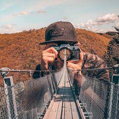Wow!!! From @cinnaavox -  ᵂᴱ ᴮᵁᴵᴸᴰ ᵀᴼᴼ ᴹᴬᴺᵞ ᵂᴬᴸᴸˢ ᴬᴺᴰ ᴺᴼᵀ ᴱᴺᴼᵁᴳᴴ ᴮᴿᴵᴰᴳᴱˢ  . . . . ᴵᴺ ᶠᴿᴬᴹᴱ: @djamd & @canondeutschland ᴱᴰᴵᵀ ᵂᴵᵀᴴ @PicsArt #MadeWithPicsArt . . . . #ourmoodydays #RANDOMMAGAZINES #FatalFrames #BleachMyFilm #weekly_feature #ig_color #visualsoflife #lifeofadventure #Way2ill #Main_Vision #artofvisuals #shotzdelight #MoodyGrams #HeaterCentral  #depthobsessed #AGameofTones #SPACEWHEEL #createcommune #gramslayers #AOV #CompositionKillerz #watchthisinstagood #launchdsigns…