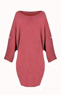 1772298b73 Οι 27 καλύτερες εικόνες για Γυναικεία φορέματα χειμερινά