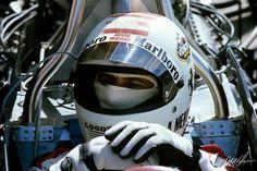 Merzario_1976_Holland_01_PHC.jpg