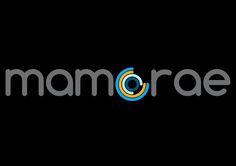 Mamorae
