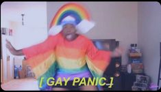 Me because I'm going to this lgbtq club at my school and I'm not about to my family Kpop Memes, Dankest Memes, Funny Memes, Hilarious, Lgbt Memes, Baguio, Reaction Pictures, Funny Pictures, Quality Memes