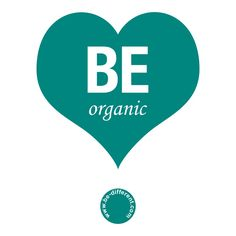 Be Organic www.be-different.com Company Logo, Peace, Logos, Calm, Organic, Logo, World, Legos