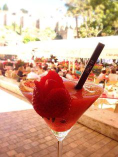Nada como una sobremesa en #ElPimpi Gracias Tony's por estas delicias ;)