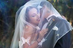 Nunta in Valcea si Pitesti cu Iuliana si George. Fotograf Profesionist din…