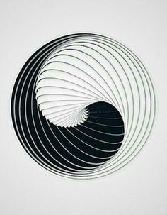 Image result for geometry vortex