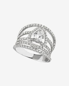 messika.com ring