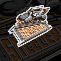 Sheffield Steelers Sheffield Steelers, Ice Hockey, Product Launch, Sport, My Love, Random, Deporte, Sports, Hockey Puck