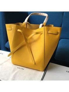 Best High Quality Celine Replica bag and purse on sale Cheap Purses, Unique Purses, Cheap Handbags, Cute Purses, Purses For Sale, Gucci Handbags, Fashion Handbags, Purses And Handbags, Luxury Handbags