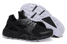 online retailer 0e5d3 23b8c Nike Air Huarache Full White 36-46-8111306 Whatsapp:86 17097508495 Nike  Shoes