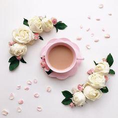 . Coffee Art, Coffee Shop, Coffee Cups, Tea Cups, Espresso Coffee, Coffee Lovers, Glorious Days, Coffee Photography, Food Photography