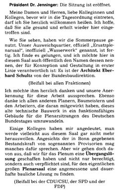 Was am 9. September in Bonn passiert ist September, Math Equations, Bonn
