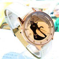 Relojes. Colección Bibiana Velez