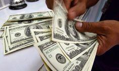 La Mafia  e`anche in tua citta       *       Die Mafia ist auch in deiner Stadt  : Banken unmoralischer als die Mafia