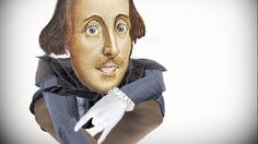 Flocabulary - Teach about Characterization. Our Much Ado About Nothing rap brings you something you've probably never seen before: Shakespeare–the man himself–rapping. Use the song and this lesson plan to help students analyze Shakespeare's characterization in Much Ado About Nothing.