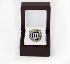 http://thebiggamerings.com/1987-mlb-world-series-championship-ring-minnesota-twins/
