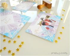 faire-part-mariage-triangles-aquarelle-mariage-hiver-happy-chantilly-2