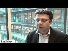 Interview de Bruno Jeanbart DGA OpinionWay pour LesEchos la place de l'Allemagne dans la présidentielle Interview, Bruno, Place, Tour, Man Women, Beginning Sounds, Germany