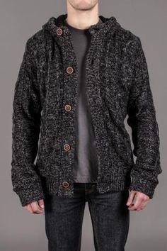 Triple 5 Soul Griffon Hooded Sweater