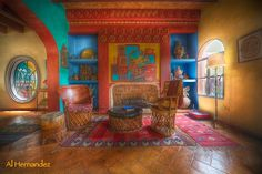 Best Mexican Interior Design Ideas Images Pinterest Spanish Style Homes