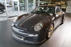 Buy this 2011 Porsche 911 GT3 RS For Sale on duPont REGISTRY. Click to view Photos, Price, Specs and learn more about this Porsche 911 GT3 RS For Sale.