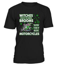 # IRISH WITCHES RIDE MOTORCYCLES .  IRISH WITCHES RIDE MOTORCYCLES T-SHIRTst patrick, st patrick's day 2017, st patricks day, st patricks, patrick's day, st patricks day 2017, st pattys day