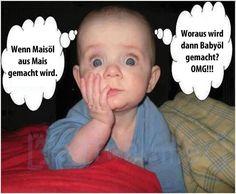 mehr lustige bilder und tolle sprüche gibt es hier: http://lachlos.ch