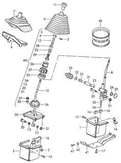 Mgb Wiring    Diagram     http wwwautomanualpartsmgb