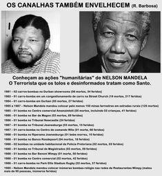 HELLBLOG: OS CANALHAS TAMBÉM ENVELHECEM   -  By Aldo Moreira...