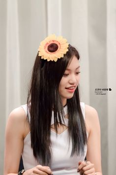 fy doyeon! South Korean Girls, Korean Girl Groups, Kim Doyeon, Bright Eyes, Ulzzang Girl, These Girls, New Girl, Most Beautiful Women, Kpop Girls
