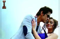 I Movie Review  Read More http://tamilcinema.com/i-movie-review/